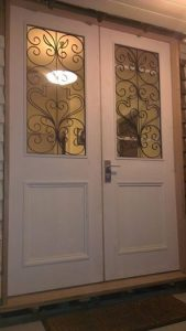 northcotefrenchdoors