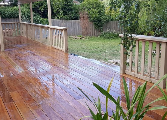 timber flooring specialist melbourne